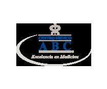 Olimpiadas especiales centro medico abc