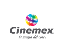 Olimpiadas especiales cinemex