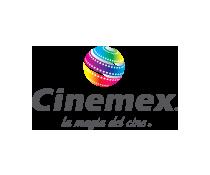 Olimpiadas especiales cinemex