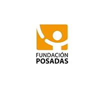 Olimpiadas especiales fundación posadas