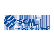 Olimpiadas especiales SCM