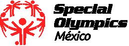 Olimpiadas Especiales México