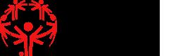 Special Olympics Mexico